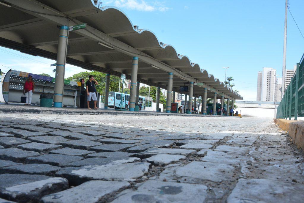 Terminal do Papicu