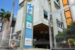 IJF centro