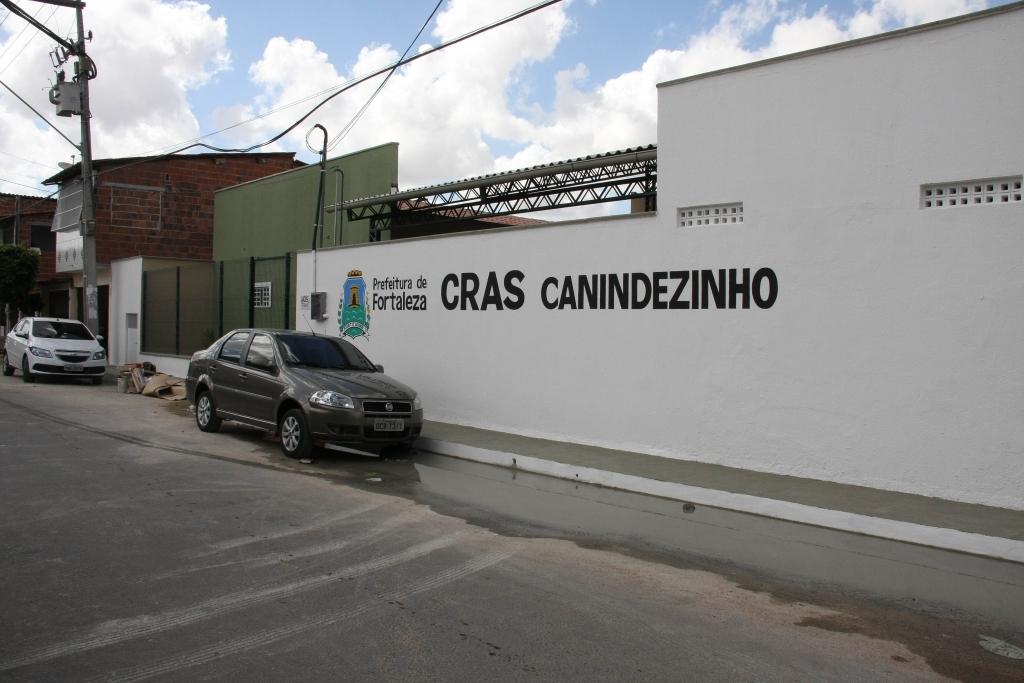 Foto: Kaio Machado)