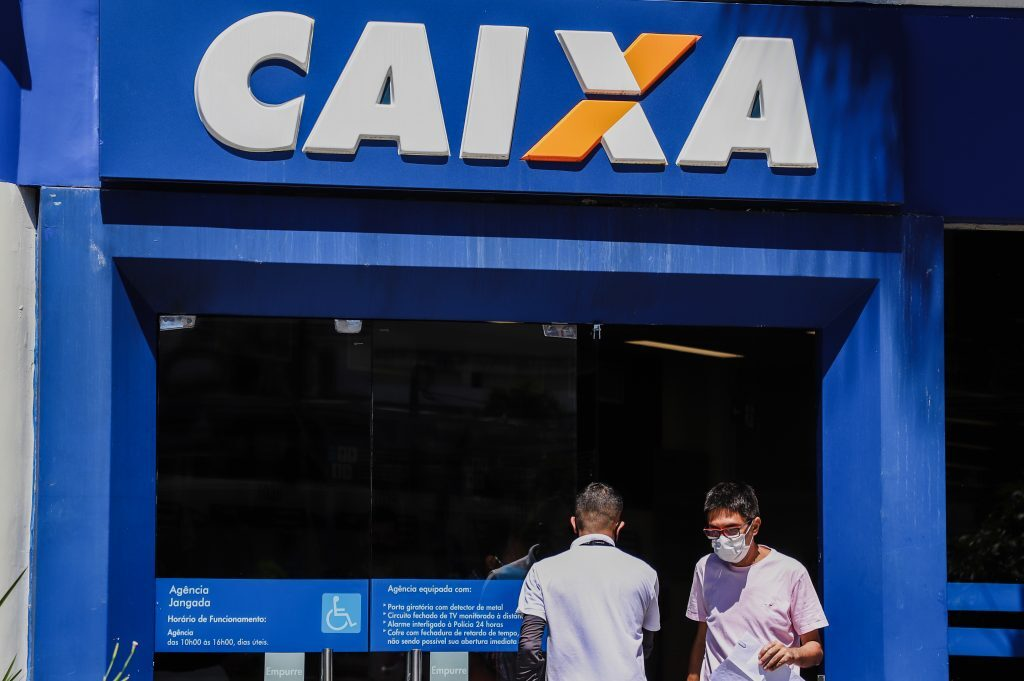 Caixa Econômica do Ceará