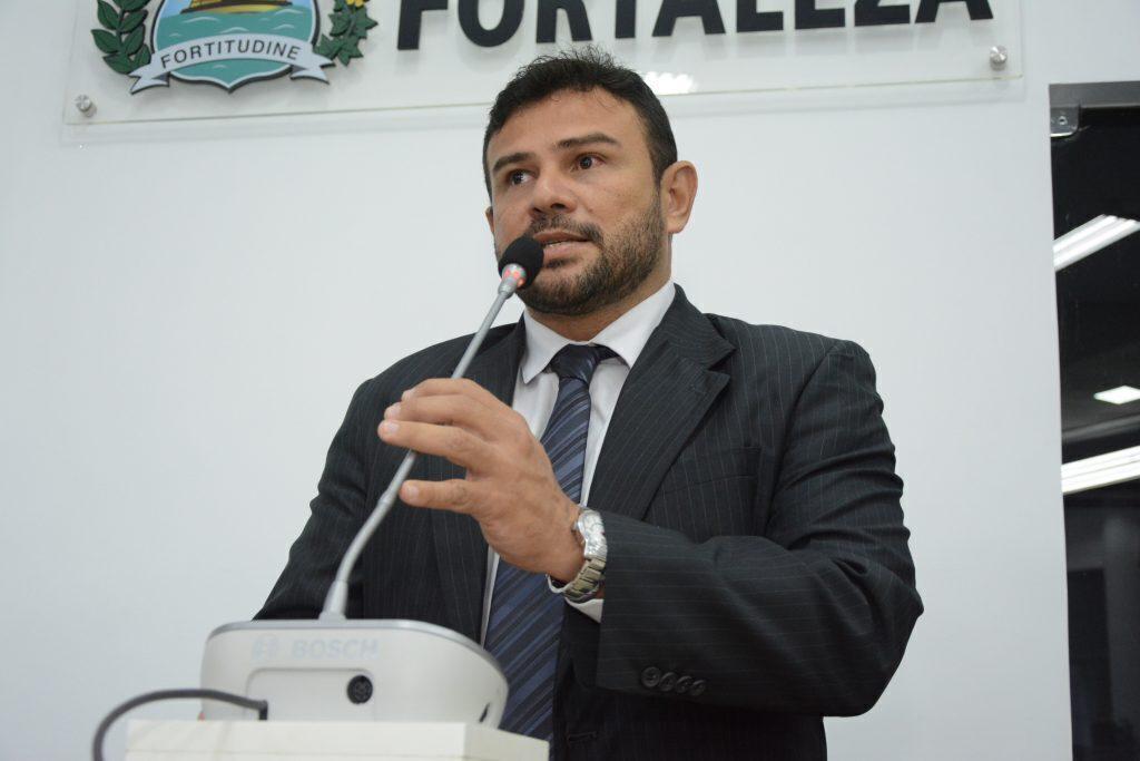 Sessão plenária Vereador Professor Enilson Data: 19.08.2021 Foto: Érika Fonseca