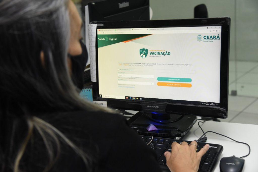 Saúde Digital - Evilázio Bezerra